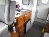 kingfisher-kitchen