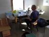 Cassiar Cannery - UNBC Botany Research - Dr. Coxson