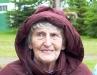 Cassiar Community: Gladys Blyth