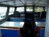 Cassiar Cannery - Poseidon Marine - Charles Hays interior