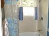 Cassiar Cannery - Coho House - washroom