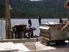 Cassiar Cannery - Doug Lait - 1975 - fish