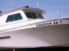 Cassiar Cannery - Doug Lait - 1975 - Cassiar 80 - looks brand new
