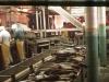 Cassiar Cannery - Doug Lait - 1975 - Canning Line 1