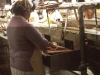 Cassiar Cannery - Doug Lait - 1975 - Canning Line 2