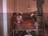 Cassiar Cannery - Doug Lait - 1975 - Canning Line 5