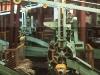 Cassiar Cannery - Doug Lait - 1975 - Canning Line 10