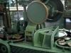 Cassiar Cannery - Doug Lait - 1975 - canning machine