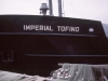 Cassiar Cannery - Doug Lait - 1975 - Imperial Tofino Fuel Vessel