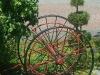 Cassiar Cannery - Doug Lait - Cassiar Fire Wagon 004