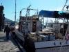 Poseidon Marine - Eros - ex-troller yacht conversion