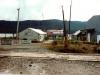 Cassiar Cannery - Gary Backlund - Cassiar Cannery 1993 - 4