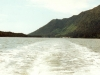 Cassiar Cannery - Gary Backlund - Cassiar Cannery 1993 - from the water 2