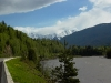 Cassiar Cannery - Skeena River along Highway 16 1