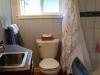 Cassiar Cannery - Halibut House  - bathroom.jpg