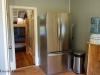 Cassiar Cannery - Halibut House - fridge to back bedroom.jpg