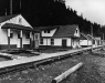 Courtesy of the Prince Rupert City & Regional Archives