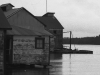 cassiar-cannery-historical-docks-at-high-tide-couresy-of-gladys-blythe