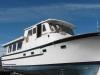 Cassiar Cannery - Poseidon Marine - MV Salty Bear - starboard side