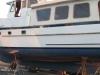 Cassiar Cannery - Poseidon Marine - MV Salty Bear -