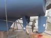 Cassiar Cannery - Poseidon Marine - MV Salty Bear - props