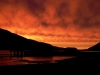 Cassiar Cannery - red sunset.jpg