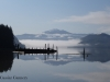 Cassiar Cannery - reflecting scows.jpg