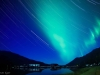 Aaron Eger - Cassiar Cannery Aurora Star Trail - low res watermarked.jpg