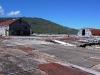 Cassiar Cannery - clean docks 1