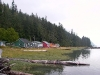 Cassiar Cannery - dynamic tranquillity