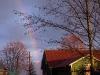 Cassiar Cannery - Rainbow 2011