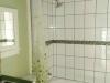 Cassiar Cannery - Sockeye House - washroom