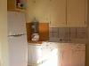 Cassiar Cannery - Sockeye House - kitchen area