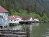North Pacific Cannery Museum - a National Historic Site