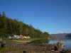 Cassiar Cannery - a remarkable place