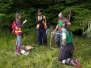 UNBC Biology Field Research Group