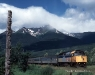 VIA RAIL 1-1140_photo