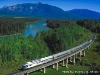 VIA RAIL 2 - 1187_photo_low_res_jpg
