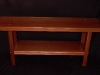 reclaimed-red-cedar-bench