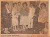 1960-september-16-cassiar-cannery-shop-stewards
