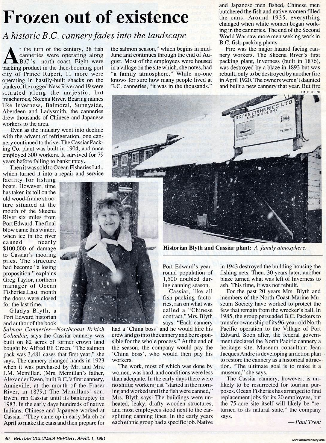 cassiar-cannery-bc-report-april-1991-by-paul-trent-courtesy-of-gladys-blythe