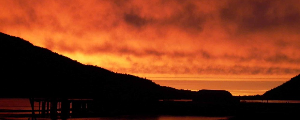 Cassiar-Cannery-red-sunset.jpg